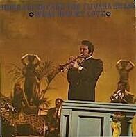 Herb Alpert & The Tijuana Brass - What Now My Love
