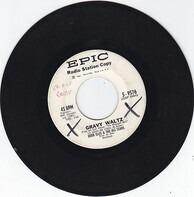 Herb Ellis And The All-Stars - Gravy Waltz