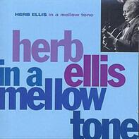 Herb Ellis - In a Mellow Tone