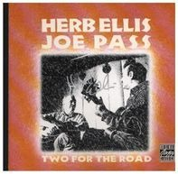Herb Ellis / Joe Pass - Two for the Road