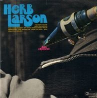 Herb Larson - Sax Appeal