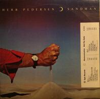 Herb Pedersen - Sandman
