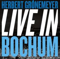 Herbert Grönemeyer - 19.06.2015 Live In Bochum