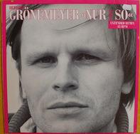 Herbert Grönemeyer - Nur Noch So (Extended Remix)