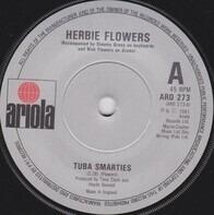 Herbie Flowers - Tuba Smarties