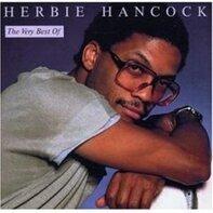 Herbie Hancock - The Best Of Herbie Hancock