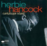 Herbie Hancock - Cantaloupe Island