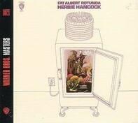 Herbie Hancock - Fat Albert Rottunda