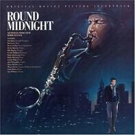 Herbie Hancock - Round Midnight (Original Motion Picture Soundtrack)