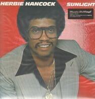 Herbie Hancock - Sunlight Blues