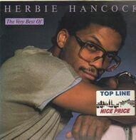 Herbie Hancock - The Very Best Of