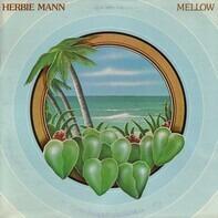 Herbie Mann - Mellow
