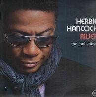 Herbie Hancock - River: The Joni Letters