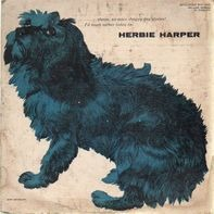Herbie Harper - Please, no more shaggy dog stories!