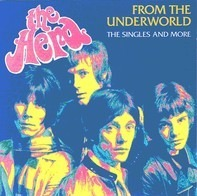 The Herd - From The Underworld, the singles and more