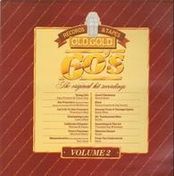 Herd, Mnafred Mann a.o. - 60's Volume 2
