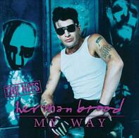 Herman Brood - My Way - The Hits