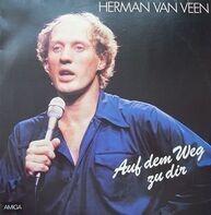 Herman van Veen - Auf Dem Weg Zu Dir