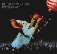 Herman van Veen - On Broadway