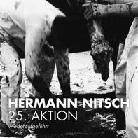 Hermann Nitsch - Orgien Mysterien..