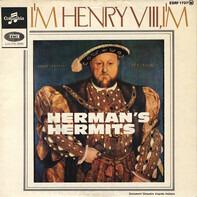 Herman's Hermits - I'm Henry VIII, I'm