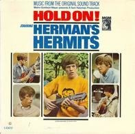 Hermans Hermits - Hold On!
