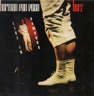 Herman van Veen - Herz - Live in Hamburg
