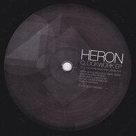 Heron - Clockwork EP