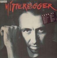 Herwig Mitteregger - Mitteregger