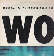 Herwig Mitteregger - Wo
