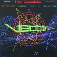 Hexstatic - Vector EP