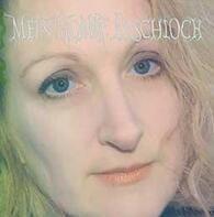 Hgicht - Mein Hobby:Arschloch