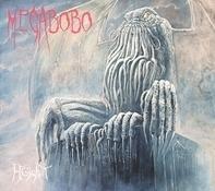 Hgicht - Megabobo