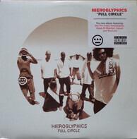 Hieroglyphics - Full Circle