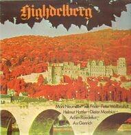 Highdelberg - Highdelberg