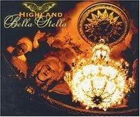 Highland - Bella Stella/