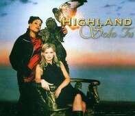 Highland - Solo Tu