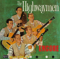 Highwaymen - Encore