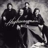 Highwaymen - Highwayman 2