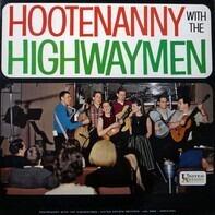 Highwaymen - Hootenanny with the Highwaymen