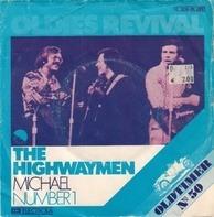 The Highwaymen - Michael / Number 1