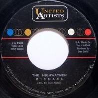 Highwaymen - Michael / Santiano