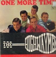 Highwaymen - One More Time!