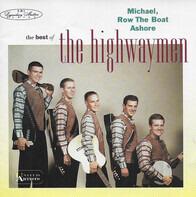 Highwaymen - The Best Of The Highwaymen