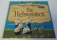 Highwaymen - The Highwaymen