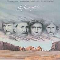 Highwaymen - Highwayman
