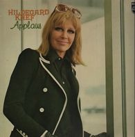 Hildegard Knef - Applaus