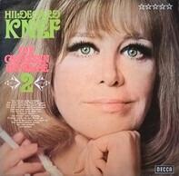 Hildegard Knef - Die Grossen Erfolge 2