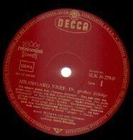 Hildegard Knef - Die Großen Erfolge
