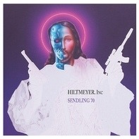 Hiltmeyer Inc - Sendling 70